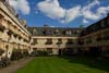 Pembroke  College   Oxford